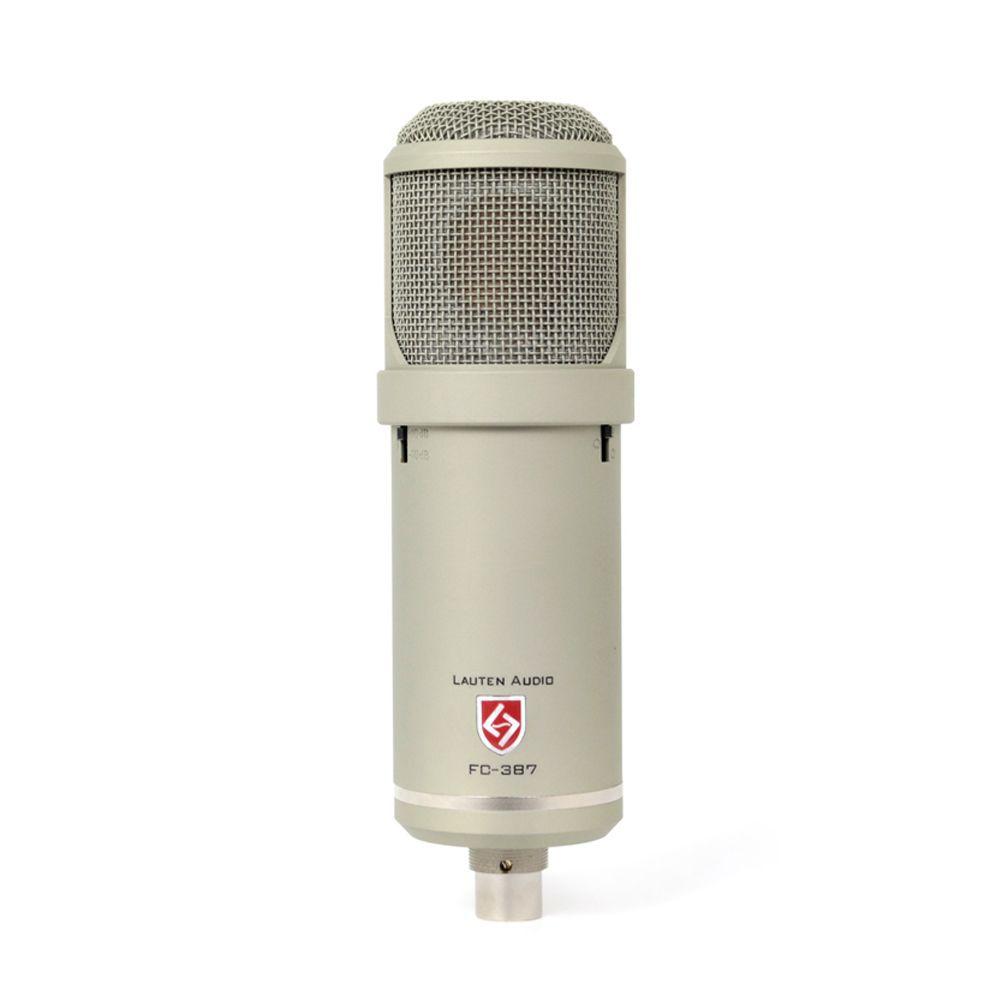 lauten audio atlantis fc387