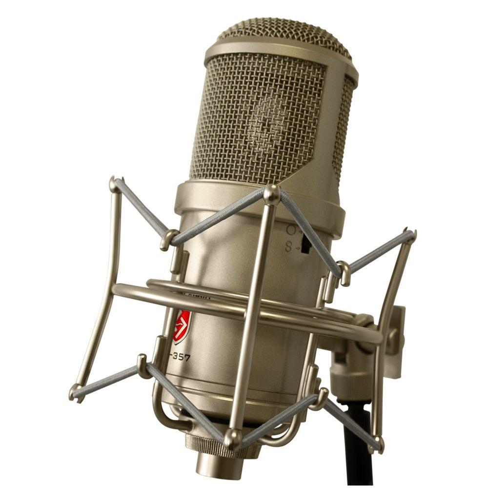 lauten audio clarion fc357