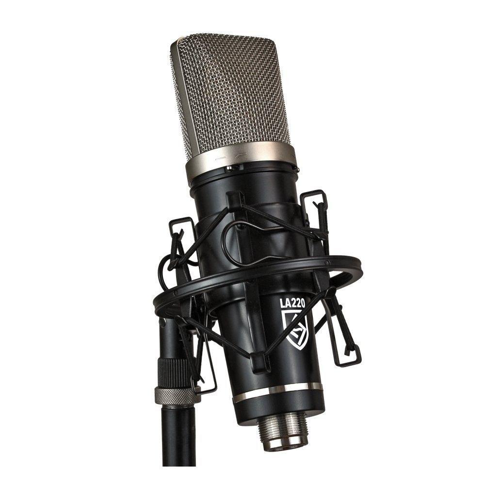 lauten audio la220