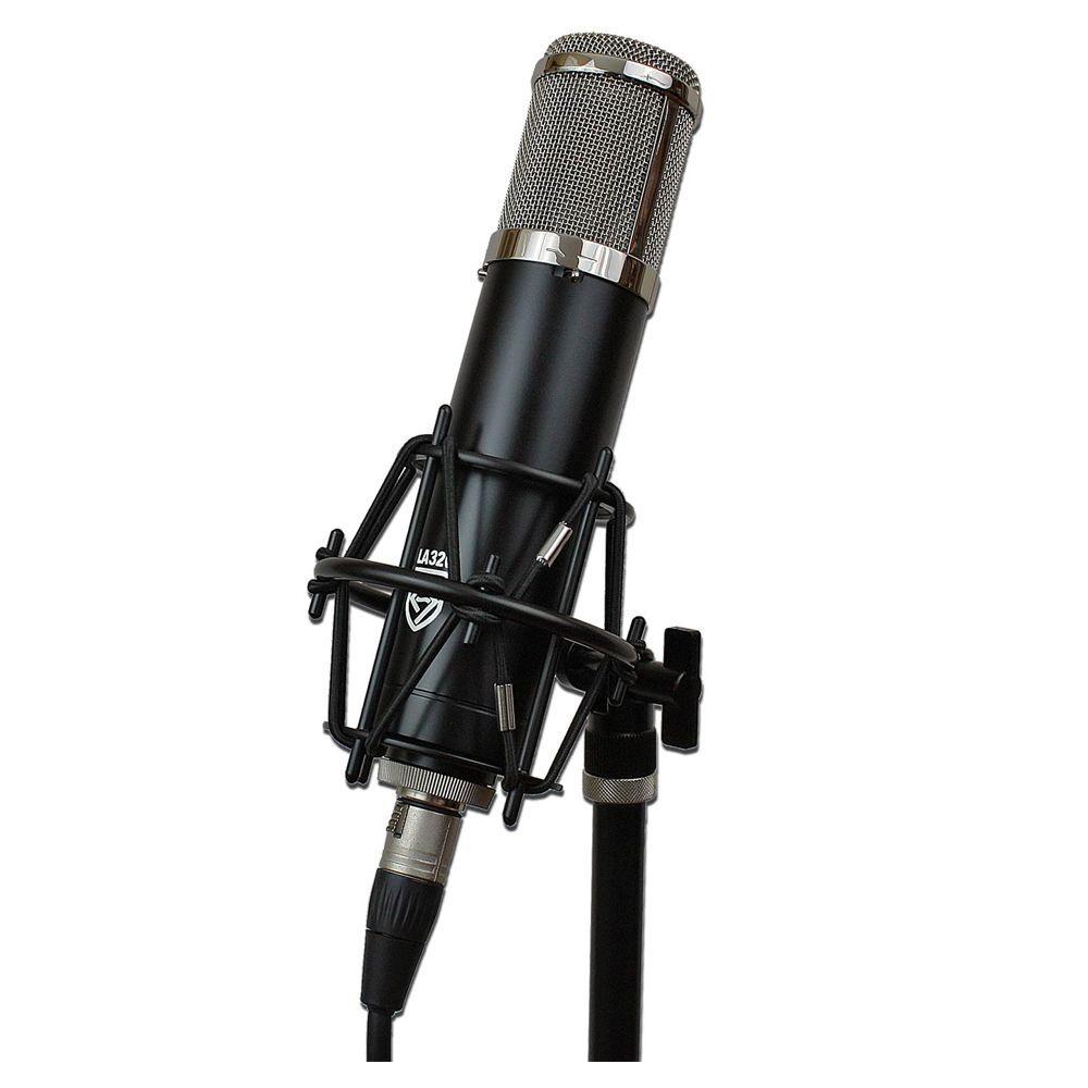 lauten audio la320