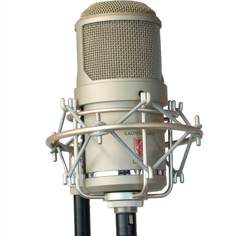 lauten audio oceanus lt381