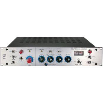 Summit Audio MPC-100A