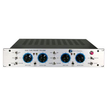Summit Audio TPA-200B