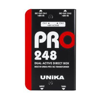 Unika PRO-248