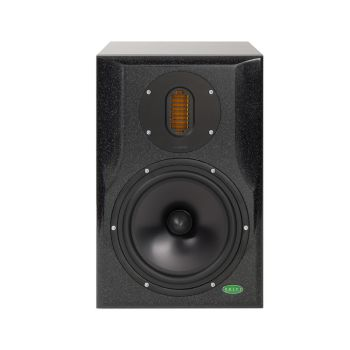 Unity Audio 'The Super Rock'